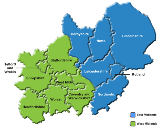 pim-region-+-north-lincs-small